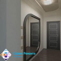 Ремонт квартир в Харькове - цены 2018, прайс-лист, фото